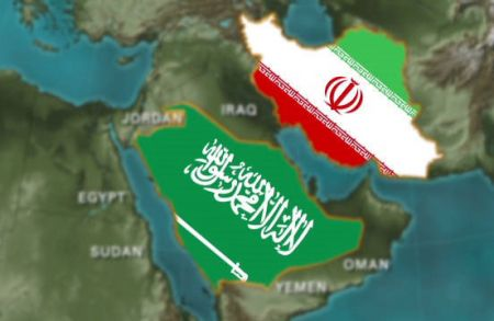 ریاض: مقامات ایران مسئول عدماعزام حجاج هستند!