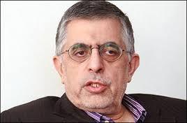 Image result for خروج رسمی حزب کارگزاران از جبههی اصلاحات غلامحسین کرباسچی