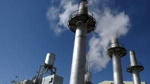 واکنش جمهوری خواهان آمریکا به خرید آب سنگین از ایران/ تلاش ریاض و تل آویو برای ائتلاف