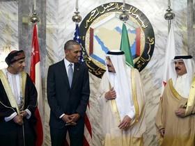 اخباربین الملل ,خبرهای  بین الملل,اختلاف میان آمریکا و عربستان
