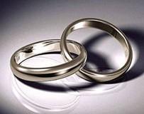 بن بست وام ازدواج/ 10 میلیون بدون پول