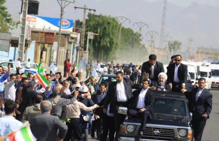اخبارسیاسی ,خبرهای سیاسی, روحانی