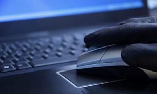 یک هکر به سایت سازمانهای دولتی حمله کرد و به 3000فیش حقوقی دست یافت،اما نیت مجرمانه نداشت!