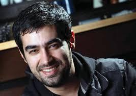 اخبارفرهنگی ,خبرهای فرهنگی,شهاب حسینی