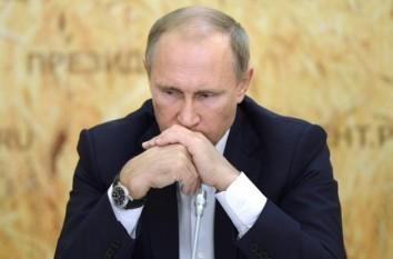 اخبار سیاست خارجی,خبرهای سیاست خارجی,جنگنده های روسی