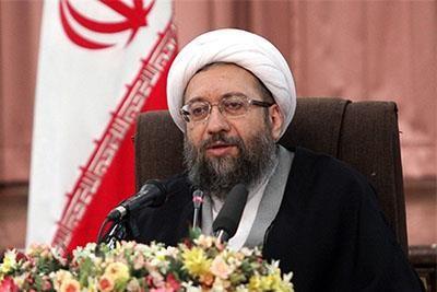 اخبار سیاسی,خبرهای سیاسی,لاریجانی