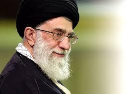 با حکم رهبر انقلاب ؛آیت الله جنتی ابقا شد