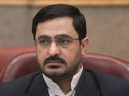 دادستان تهران:پرونده مرتضوی به دادگاه اعاده خواهد شد