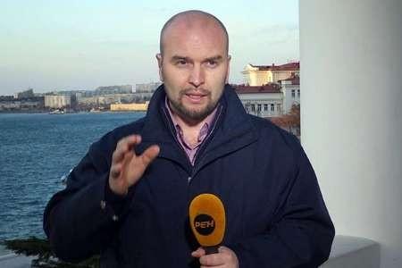 اخبارسیاست  خارجی,خبرهای  سیاست  خارجی, توافق هستهای