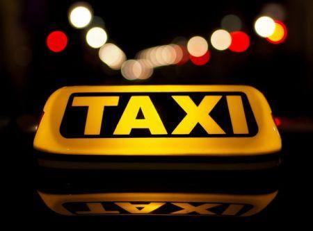 هشدار به رانندگان تاکسی برای کرایه کولر