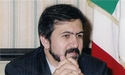 واکنش وزارت خارجه به ممنوعیت فروش بوئینگ به ایران