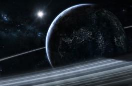 کشف هوش فرازمینی در کهکشانهای ناپدیدشده