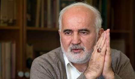 توکلی: در مبارزه با حقوق های نامتعارف پشت سر دولت بایستیم