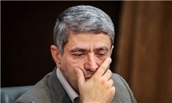 عذرخواهی وزیر اقتصاد از مردم بابت حقوق نجومی مدیران