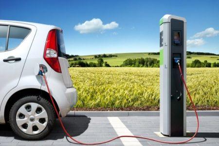 در ۱۵ سال آینده، همه خودروهای جادهای الکتریکی خواهند شد