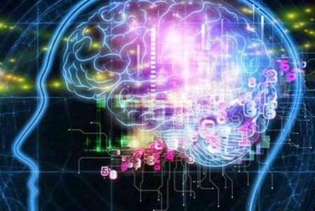 اخبارپزشکی,خبرهای پزشکی,مغز