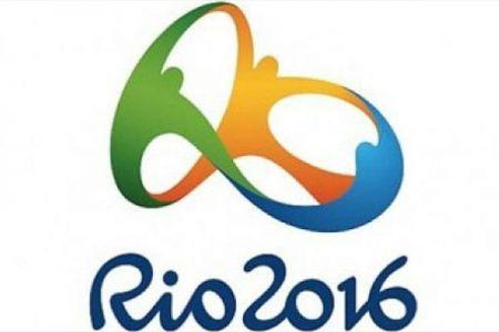 اخبارورزشی,خبرهای ورزشی,المپیک
