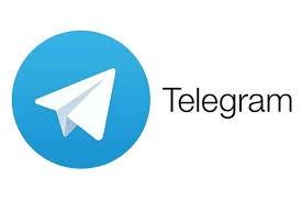 هکرها تلگرام را هک کردند/ شماره تلفن 15 میلیون کاربر ایرانی لو رفت