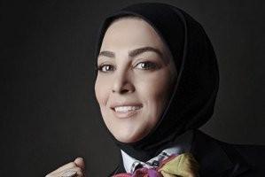 اخباربازیگران,اخبارهنرمندان,ژیلا صادقی