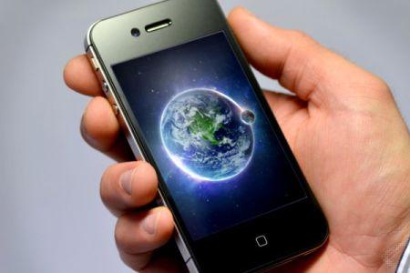 اخبارتکنولوژی,خبرهای تکنولوژی,شارژ بی سیم گوشی