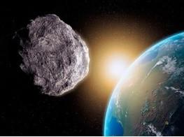 اخبارعلمی,خبرهای علمی,نابودی زمین