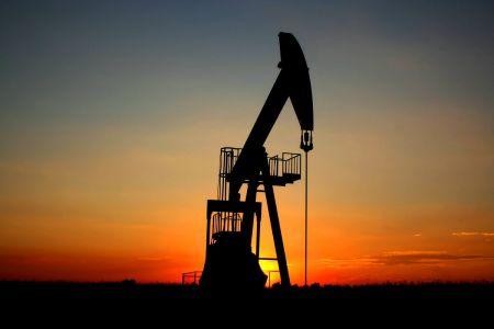 اخباراقتصادی,خبرهای اقتصادی,نفت