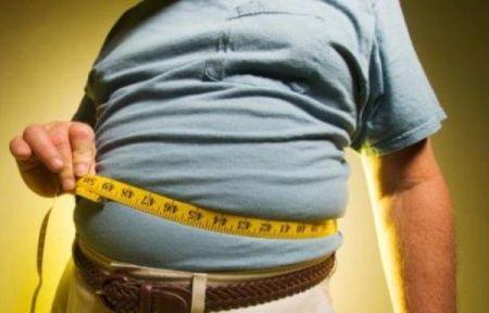 اخبارپزشکی,خبرهای پزشکی, کاهش وزن