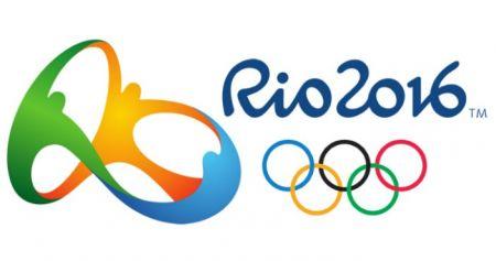 اخبارالمپیک2016,خبرهای المپیک2016,المپیک ریو