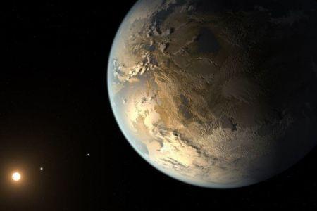 اخبارعلمی,خبرهای علمی,سیاره
