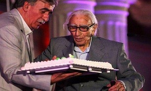 اخباربازیگران,اخبارهنرمندان,پرویز شاهینخو