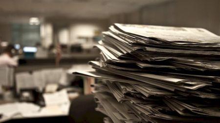 اخباربازیگران,اخبارهنرمندان,یالثارات