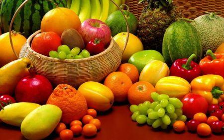 اخبارپزشکی,خبرهای پزشکی,میوه
