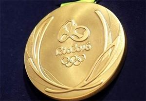 اخبارالمپیک 2016,خبرهای المپیک 2016,المپیک ریو