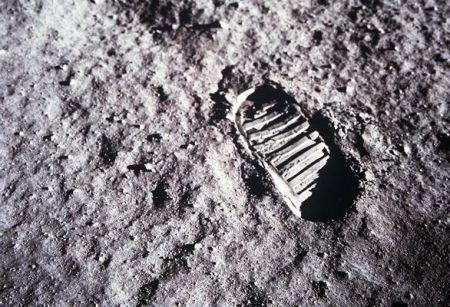 اخبارعلمی,خبرهای علمی,ارسال مردگان به ماه