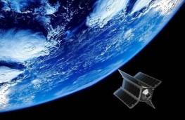 اخبارعلمی,خبرهای علمی,سفر به فضا