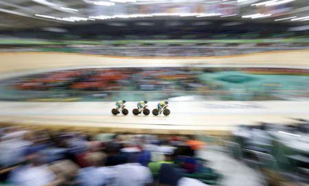 اخبارالمپیک2016,خبرهای المپیک2016,روز هفتم المپیک206