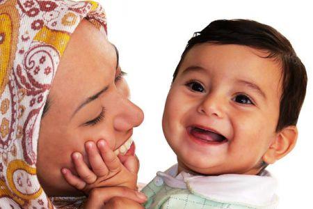 اخبارپزشکی,خبرهای پزشکی,مادر و نوزاد