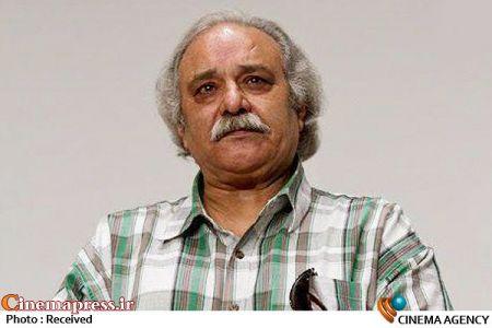 اخباربازیگران,اخبارهنرمندان,محمد کاسبی