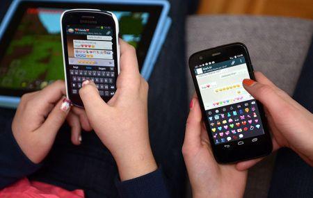 اخبارتکنولوژی,خبرهای تکنولوژی,واتساپ