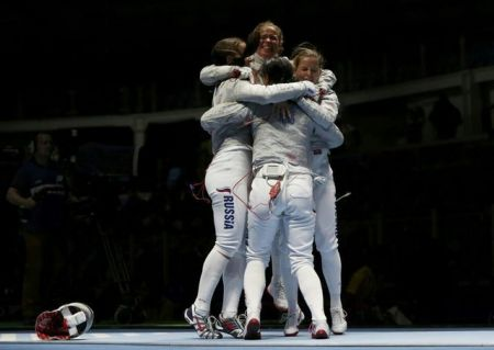اخبارالمپیک2016,خبرهای المپیک2016,روزهشتم المپیک2016