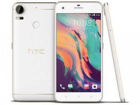 اخبارتکنولوژی,خبرهای تکنولوژی,HTC
