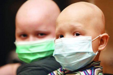 اخبارپزشکی,خبرهای پزشکی,سرطان