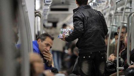 اخباراجتماعی ,خبرهای   اجتماعی ,شهرداری تهران