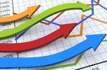 اخباراقتصادی ,خبرهای اقتصادی,نرخ تورم روستایی