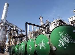 اخباراقتصادی ,خبرهای اقتصادی, قیمت  نفت