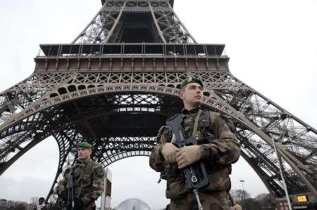اخباراجتماعی ,,خبرهای   اجتماعی , گردشگری فرانسه
