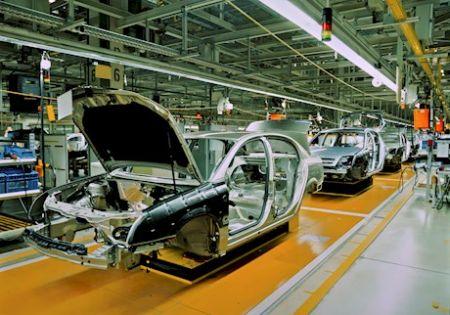 اخباراقتصادی ,خبرهای   اقتصادی, خودرو