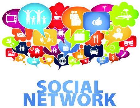 اخباراجتماعی ,خبرهای اجتماعی  ,شبکه های اجتماعی