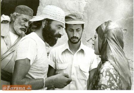 اخبار فرهنگی,خبرهای   فرهنگی,سریال ایرانی