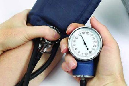 اخبارپزشکی  ,خبرهای  پزشکی  ,فشارخون